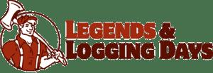 EventPhotoFull_LLD-Logo_clearcircle