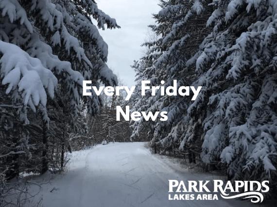 Every Friday News (1)