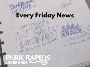 Every Friday News (4)