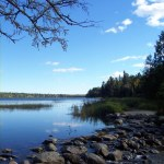 Itasca_State_Park_Headwaters_Park_Rapids
