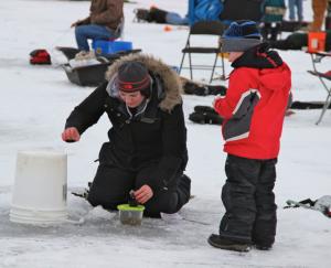 on-the-ice-1