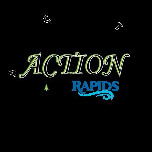 ACTION Park Rapids Logo_final
