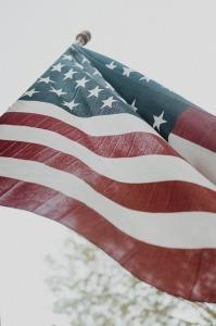 american-flag-1850237_640