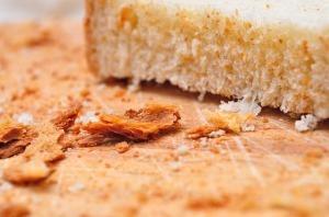 bread-1686990_640