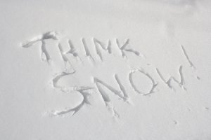 think-snow-clipart-1