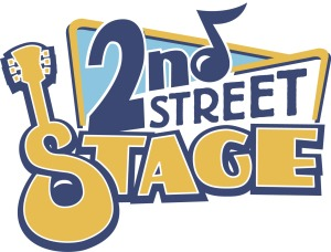 2nd Street Stage logo (1)