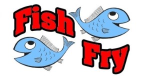 Fish-Fry-Fundraiser-header-pjpg