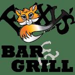 Foxy's Bar & Grill