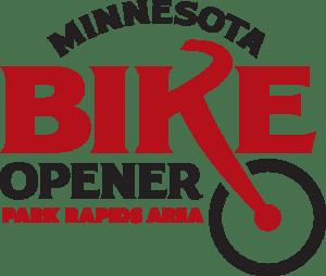 MN Bike Opener