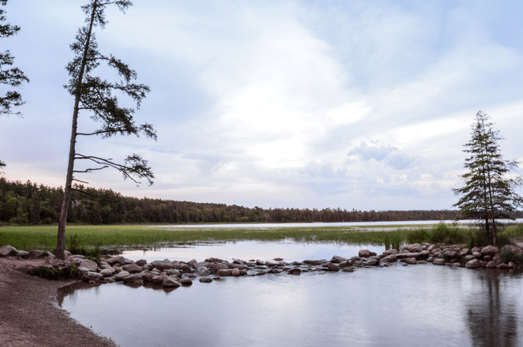 Photo by: Explore Minnesota Tourism
