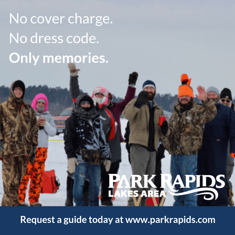 No cover charge.No coat check.No dress code.Only memories.