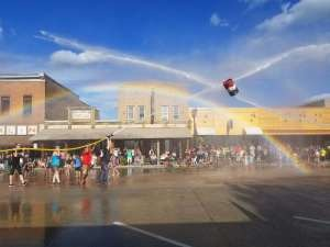 Somewhere Under the Rainbow-low res