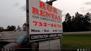 R & R Rental thumbnail